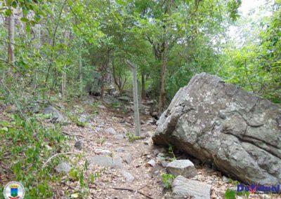 Serra do Pé do Morro - Macaúbas (3)