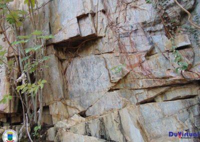 Serra do Pé do Morro - Macaúbas (7)